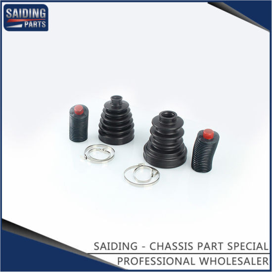 04437-26020 for Toyota Hilux Wholesale Rubber Bushing