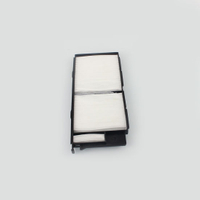 Auto Parts Air Filter for Toyota Yaris 1szfe 2szfe 1ndtv 87139-52010