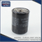 Auto Oil Filter for Toyota Corolla 2zz Engine Parts 90915-Yzzf2