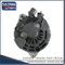 Auto Engine Parts Alternator for Toyota Hilux 2kdftv 27060-0L040