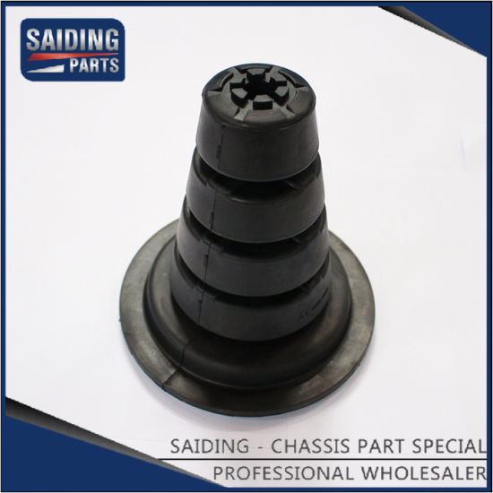 Spring Rear Stop Buffer for Toyota Land Cruiser Prado Gdj150 Kdj150 Lj150 Trj150 48302-60110