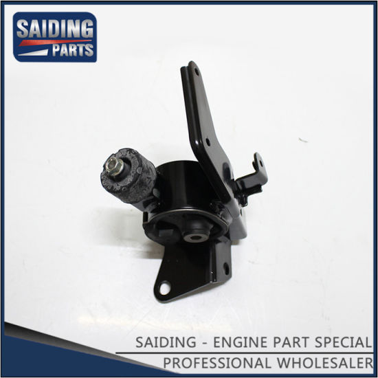 Car Engine Mount for Toyota Corolla 2zr Engine Parts#12372-0t050