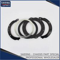 Sealing Ring for Toyota Land Parts 43204-60041