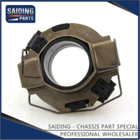 Auto Release Bearing for Toyota Hilux Kun10 Kun15 31230-71030