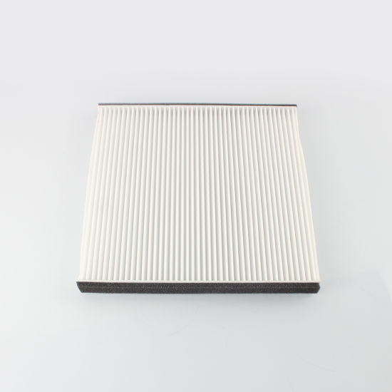 Auto Parts Air Filter for Toyota Alphard Mnh10 87139-33010