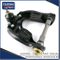Car Parts Control Arm for Toyota Hilux Kdn14 Kdn15 Kdn16 48067-35080