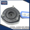 Good Price Strut Mount for Toyota Crown GS151 Jzs155 48680-22020