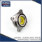 Car Wheel Hub Bearing for Toyota Land Cruiser Prado Gdj150 Grj150 Trj150 42570-60010