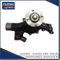 Auto Water Pump for Toyota Coaster 1bzfpe Engine Parts 16100-59187