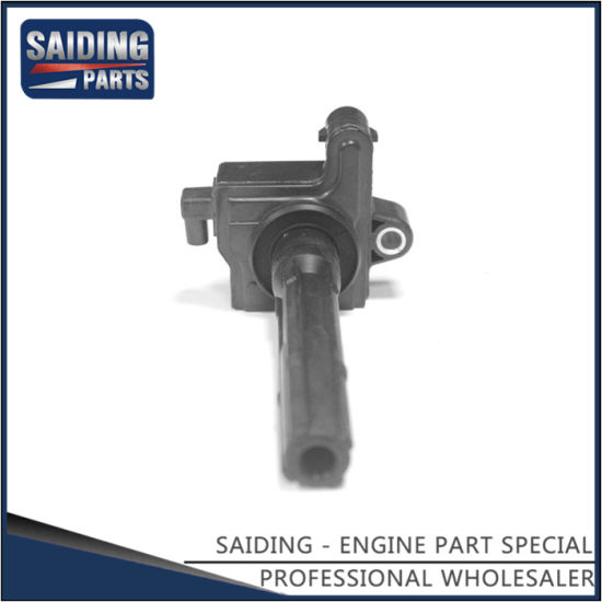 Saiding Ignition Coil for Toyota Camry 1mzfe Engine Parts 90080-19012