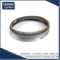 Car Part Piston Ring for Toyota Hilux Innova Hiace 1trfe 13011-0c080 13011-75210