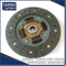Clutch Disc for Toyota Land Cruiser LAN15#31250-26220