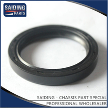 Oil Seal for Front Shaft for Toyota Land Cruiser 90311-48016 Fzj100 Hdj100 Uzj100