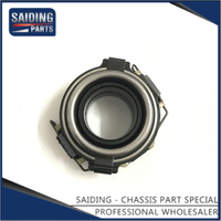 Auto Release Bearing for Toyota Hilux Tgn16 Tgn26 31230-71020