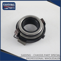Car Release Bearing for Toyota Corolla Zze111 Ee11 31230-52010