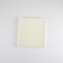 Auto Parts Air Filter for Toyota Camry Acv51 Gsv50 87139-02090