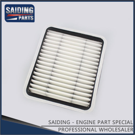 Air Filter 17801-46080 for Toyota Crown Jzs175 2jzge