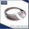 Car Part Piston Ring for Toyota Hilux Fortuner Land Cruiser Prado Hiace 1grfe 13011-31100 13011-31200