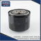 Auto Oil Filter for Toyota Corolla 2c Engine Parts 90915-30001