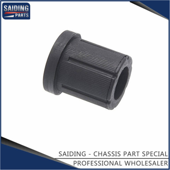 Rear Spring Bushing 90385-T0010 for Toyota Hilux Auto Parts