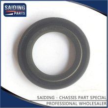 OEM 90311-30014 Oil Seal for Transmission Box for Toyota Hilux Kun10 LAN15 Tgn10