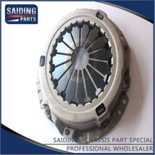 Auto Parts Clutch Cover for Toyota Corolla Nze120 Nze140 31210-12281