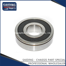 Wholesale Car Parts Auto Bearing 90363-30059 for Toyota Gearbox