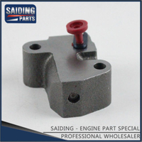 Saiding Pully Tensioner 13540-31031 for Land Cruiser Prado 1grfe