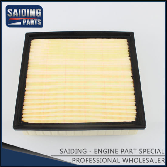 Air Filter 17801-31131 for Toyota Highlander 2grfe