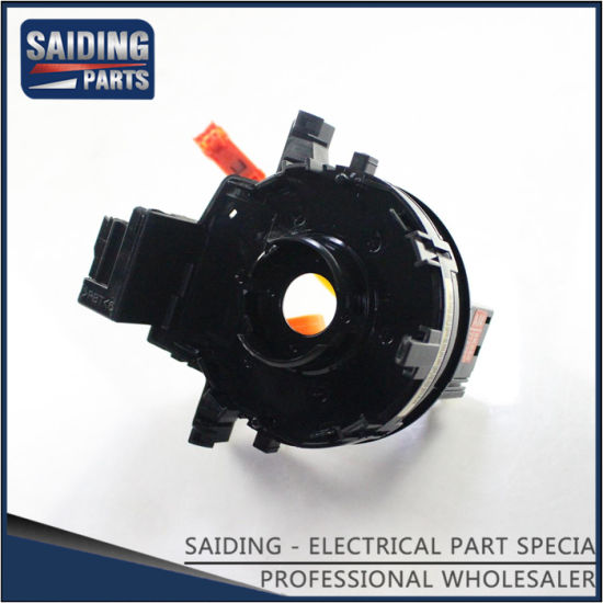Saiding Clock Spring for Toyota Hilux Tgn36 Electrical Parts 84306-0K050