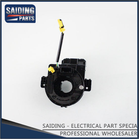 Saiding Clock Spring for Toyota Corolla Zre152 Electrical Parts 84306-02200