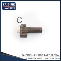 Saiding Pully Tensioner 13540-65010 for Toyota Hilux 3vze