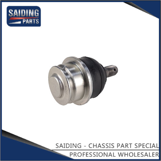 Suspension Ball Joint for Toyota Hilux Vigo43330-09510
