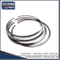 Auto Part Piston Ring for Nissan Sunny Sentra Almera Ga15 Engine Part 12033-87A10