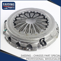 Saiding Good Quality Clutch Cover 31210-0K190 Fortoyota Hilux/Vigo Auto Parts
