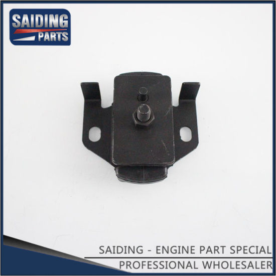 Automobile Parts Engine Mount for Toyota Hiace Lh222 5L 3L 12361-54143