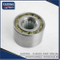 Auto Wheel Hub Bearing for Toyota Crown Jzs175 90363-32035
