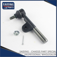 Car Tie Rod End for Toyota Land Cruiser Parts Fj80 Hdj80 45044-69115