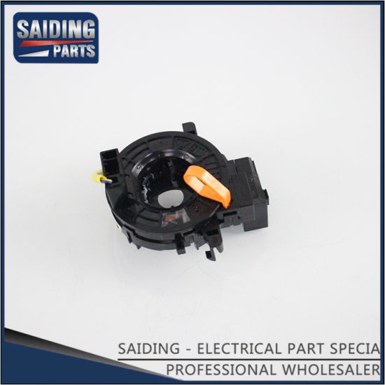 Saiding Clock Spring for Toyota Hiace Trh200 Electrical Parts 84306-12160