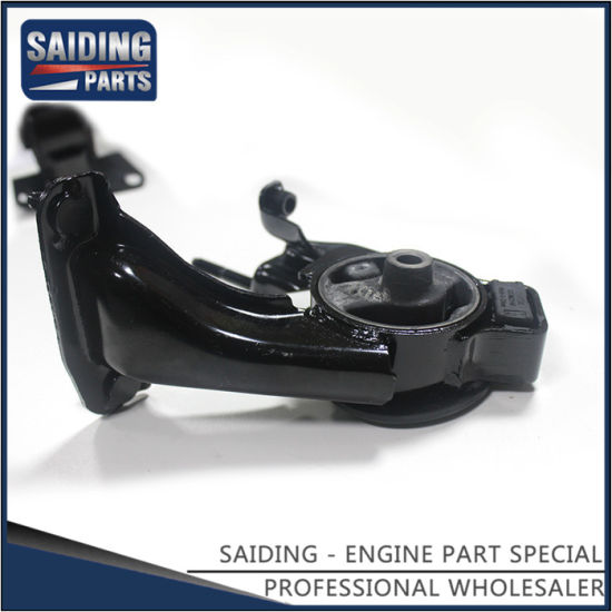 Engine Parts Engine Mounting for Corolla 1zzfe 12361-22090
