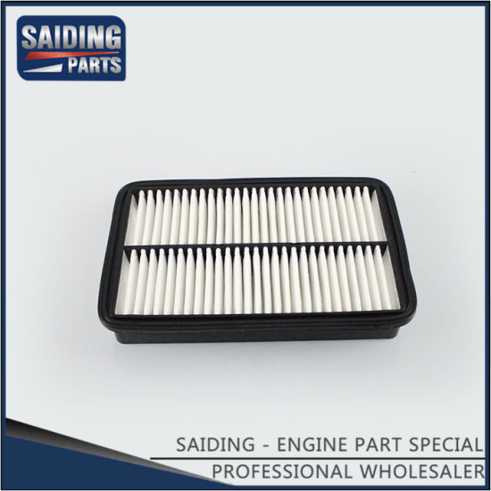Air Filter 17801-15070 for Toyota Corolla Ae110 Ae111 Ae1125afe 4afe 7afe