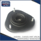 Suspension Strut Mount for Toyota Corolla Ce140 Nze141 Zre141 Zze141 48609-12530