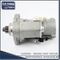 Auto Starter Motor for Toyota Land Cruiser Uzj100 2uzfe 28100-50090