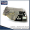 Auto Starter Motor Parts for Land Cruiser 1Hz 28100-17051