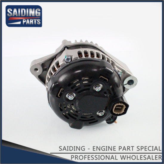Auto Engine Parts Alternator for Toyota Hiace 2kdftv 27060-30080