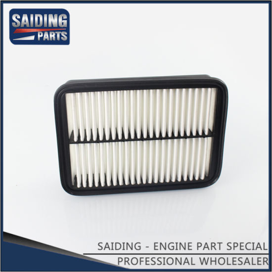 Air Filter 17801-11090 for Toyota Corolla 4efe 5efe