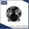 Auto Wheel Hub Bearing Unit for Toyota Markx Grx130r 43550-30011