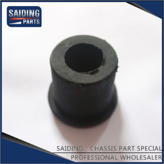 Rear Leaf Spring Bushing for Toyota Coaster Bb40 Bb50 Bzb50 Bzb40 Hzb50 90385-23002