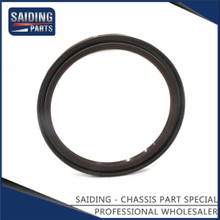 Auto Parts Engine Seal for Toyota Land Cruiser