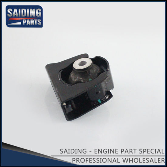 Engine Mount for Toyota RAV4 #Ala30 Aca38 Aca33 12361-28250